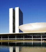 Presidente da Câmara, Rodrigo Maia, aposta em Baleia Rossi para substituí-lo