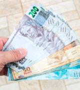 Prefeitura quer viabilizar Auxílio Municipal Emergencial de R$ 170