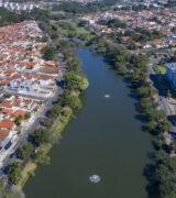 Projeto de otimização do complexo Lavapés agrada setor de hotelaria da cidade