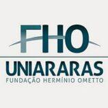 FHO oferece bolsas de estudos de 50% para cursos de graduação presenciais