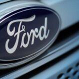 Ford para produção de veículos no Brasil; mais de 5 mil desempregados
