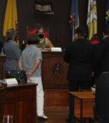 PSDB abocanha 6 de 8 comissões permanentes da Câmara Municipal