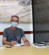 Prefeitura decreta estado de calamidade pública e pode contratar médicos