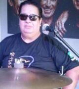LUTO: Paulinho Fernandes do Transa Samba morre de Covid