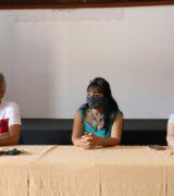 Mogi Mirim lança Plano Municipal  de Vacinação contra novo coronavírus