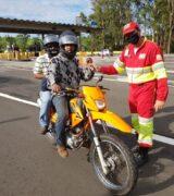 Mais de 54 mil veículos trafegaram no sentido Sul de Minas na Operação Ano Novo