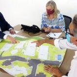 Paulo Silva e Barros Munhoz solicitam construção de oficina mecânica para Fatec