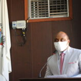 Vereador Alexandre Cintra coloca em xeque eleição da Mesa Diretora da Câmara