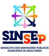 Sinsep realiza neste sábado eleição para nova diretoria para quadriênio 2021-2025