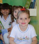 Sec. de Educação de Itapira informa retorno das aulas presenciais a partir de junho