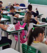 Prefeitura de Mogi define volta às aulas presenciais para o dia 8 de fevereiro