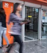 Agências bancárias não terão expediente durante o período de Carnaval