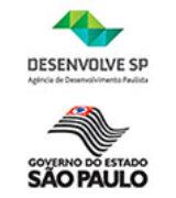 Prefeito Paulo Silva busca recursos na Desenvolve SP para compra de equipamentos