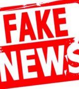 Prefeitura de Mogi Mirim alerta sobre golpe do 'vale mercado' pelas redes sociais