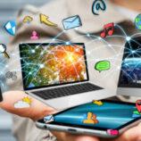Poder Público discute criação de polo tecnológico com Fatec, Etec e Sebrae