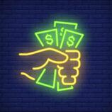 Novidades no mercado financeiro: a moeda digital do Banco Central