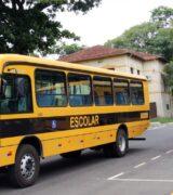 Prefeitura Municipal concede passe escolar aos estudantes das escolas estaduais