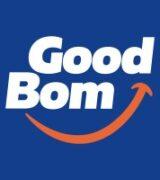 GoodBom abre 150 vagas para 12 funções da nova loja a ser aberta em Mogi Guaçu