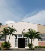 Paróquias terão plantão de confissões nesta Quaresma