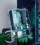 Fatec 'Arthur de Azevedo' promove nova edição do Arduino Day neste sábado