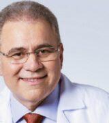 Médico Marcelo Queiroga substitui Eduardo Pazuello no Ministério da Saúde