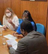 Prefeitura de Mogi pede congelamento de R$ 10 milhões em precatórios