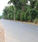 Sec. de Mobilidade Urbana vai instalar novo ponto de radar na Avenida Adib Chaib