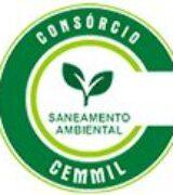 Cemmil abre processo seletivo para diversas vagas em Mogi Mirim. Confira