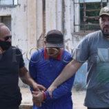 Em menos de 24h, Polícia Civil desvenda assassinato no Parque do Estado II