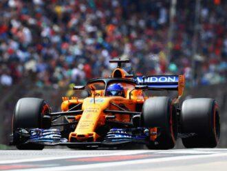 TV Cultura vai exibir corridas da Fórmula Indy