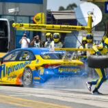 Stock Car altera circuito e abre temporada em GO