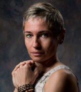 Mirlene Picin inicia curso do COB/IOB