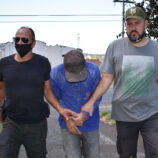 Polícia Civil desvenda assassinato no Parque do Estado II e prende autor