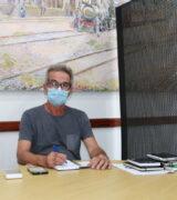 Paulo Silva destaca 49 ações nos primeiros 100 dias de governo