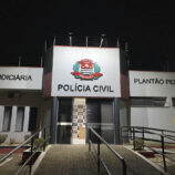 Plantões da Polícia Civil terão atendimento no Guaçu