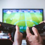 Torneio de Futebol Virtual começa no dia 31