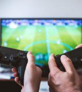 Termina nesta sexta prazo de inscrições no Futebol Virtual