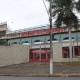 Mogi estreia e fecha 1ª fase da Bezinha em São Carlos