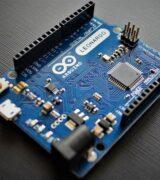 """""""Arduino Day"""" da Fatec reúne vários cursos em evento realizado no último dia 8"""