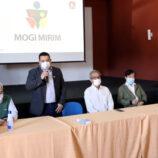 EMPREGO: Prefeitura promove encontro entre Etec e RH de empresas