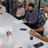 MRV vai repassar R$ 350 mil ao Município, contrapartida de empreendimento na ZL
