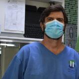 Dr. Sergio Urbini: Superações pelo próximo