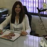 Dra. Valéria Picinato: A criança que sonhou cuidar