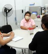 Parceria entre Fundo Social e Projeto Maguila amplia cursos gratuitos no Laranjeiras