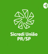 Sicredi União homenageia profissionais da saúde pelo dia mundial da categoria