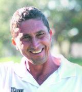 Luto em Mogi: Mundo do Amador se despede de Tonico