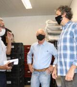 Ação reverte hidrômetros inservíveis em ajuda financeira contra a Covid-19