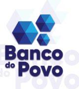 Banco do Povo viabiliza crédito emergencial para diversos setores comerciais