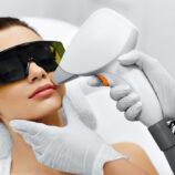 Inverno: Época perfeita para realizar peelings e procedimentos a laser