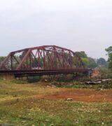 Prefeitura de Mogi Guaçu inicia obras de duas novas pontes sobre o rio